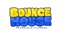 Bounce House - Pensacola